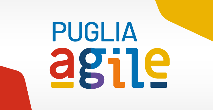Family Friendly PMI Puglia