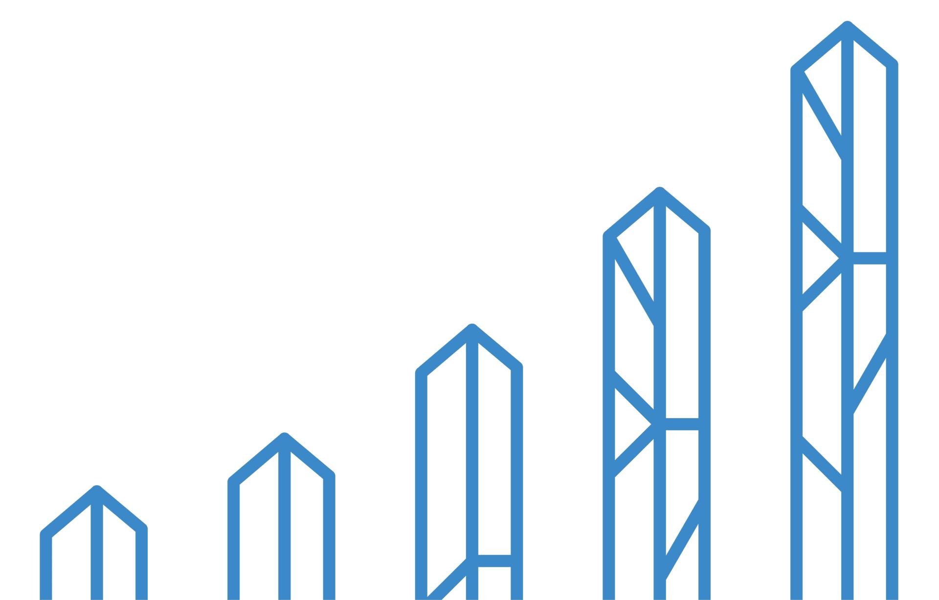 divisione-icona-azzurra