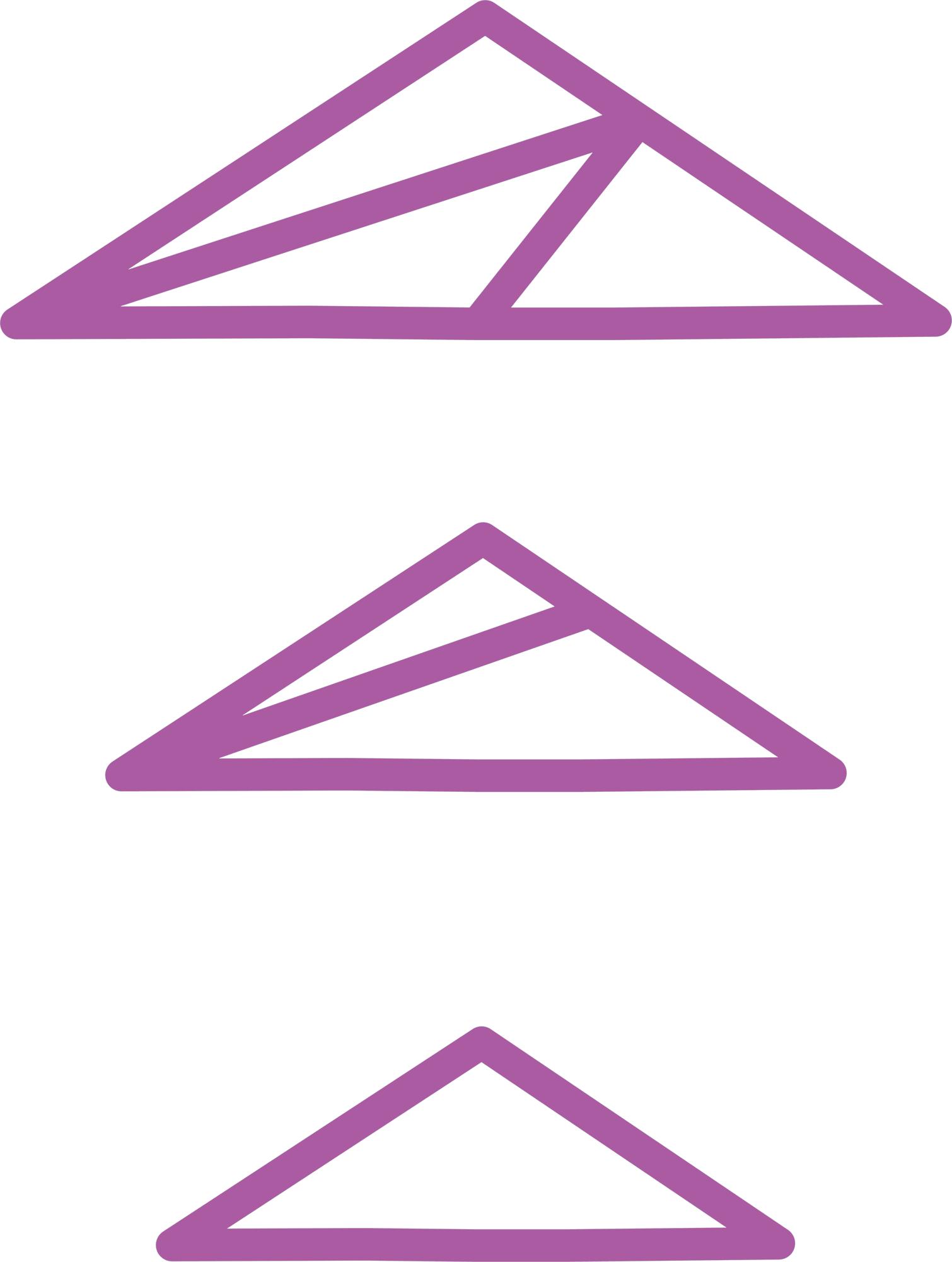 finanza-icona-viola