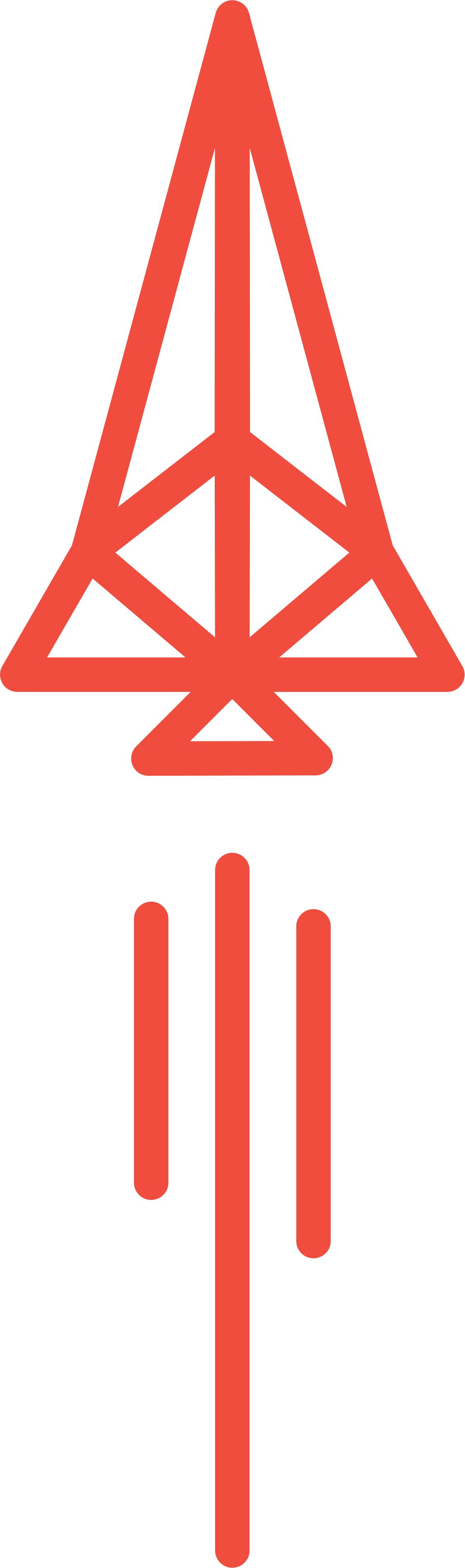 innovazione-icona-rossa