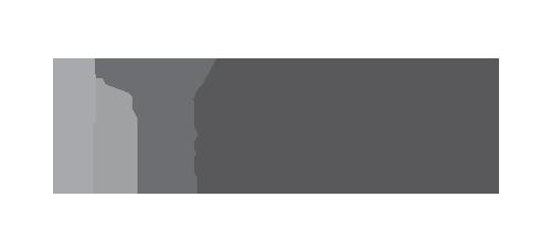 partnership_fabbrica-intelligente