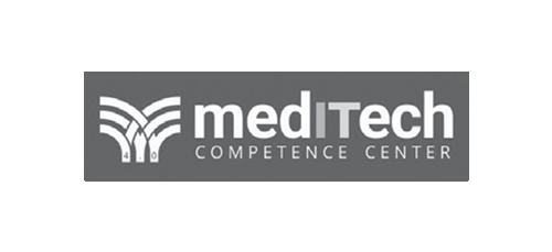 partnership_meditech