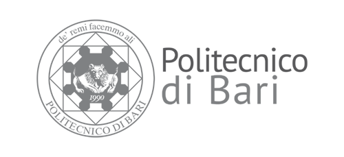 partnership_politecnico