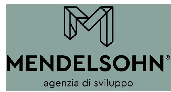 Mendelsohn-Fare-Biometano-logo_02
