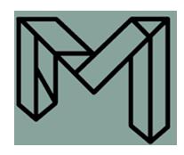 Mendelsohn-Fare-Biometano_m