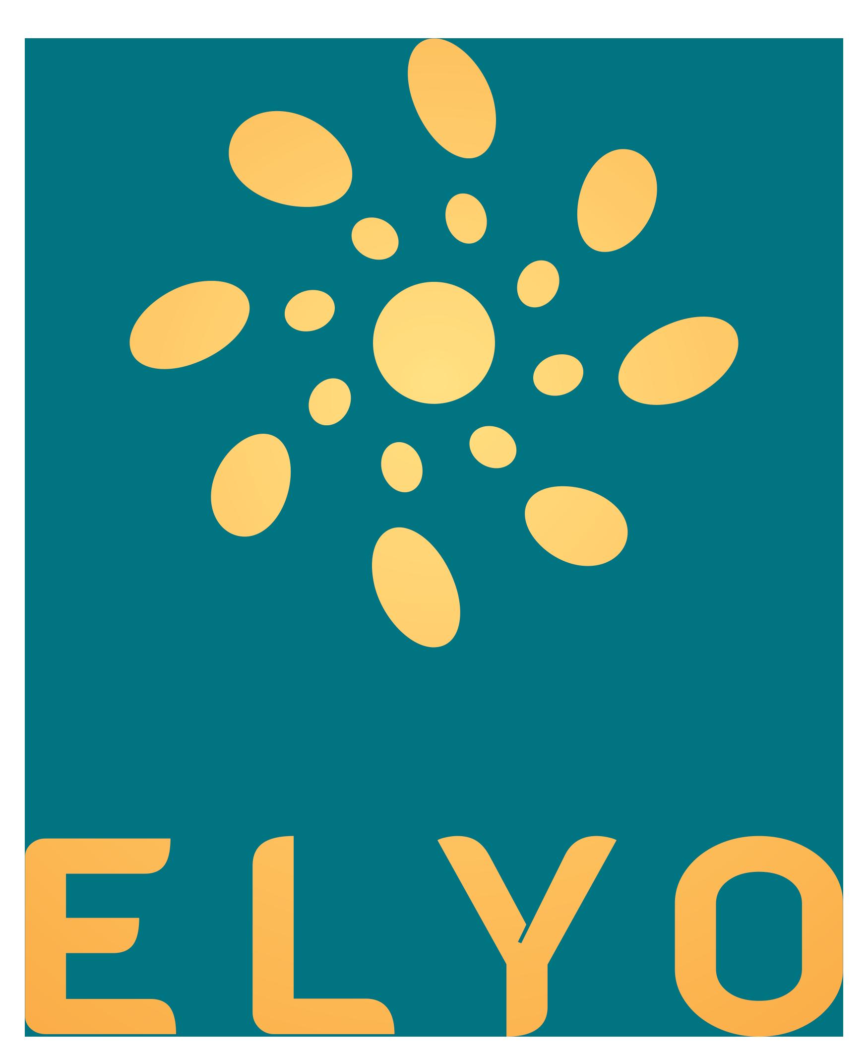elyo_logo_gradiente
