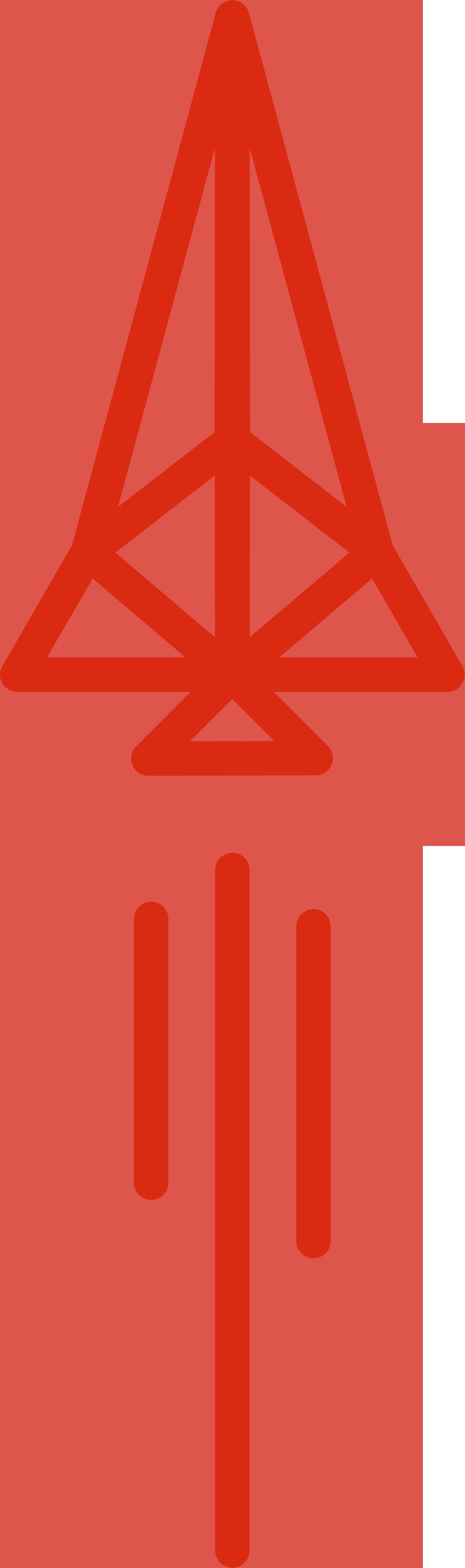 innovazione-icona-rossa_alfa