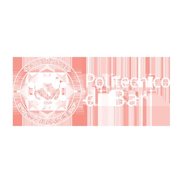 politecnico-bari_w