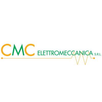 CMC-elettromeccanica