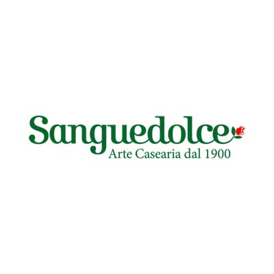 Sanguedolce