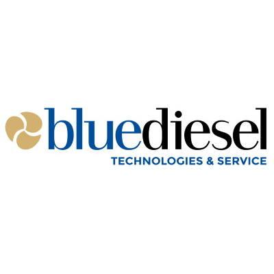 blue-diesel-2020