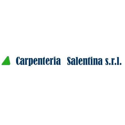 carpenteria_salentina