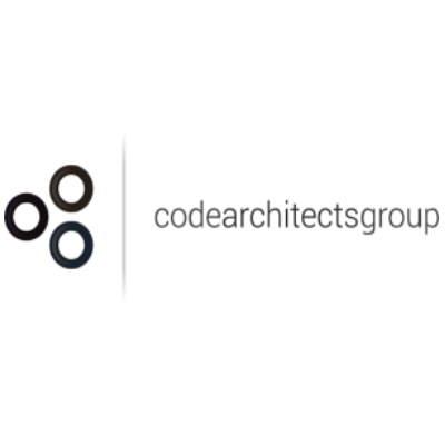 code_architecture