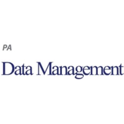 datamanagement
