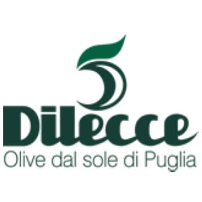 dilecce