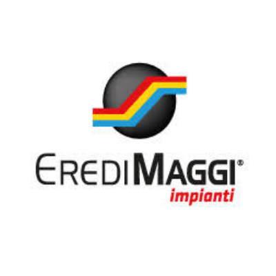 eredi_Maggi