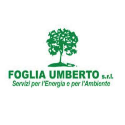 foglia_Umberto