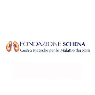 fondazione schena