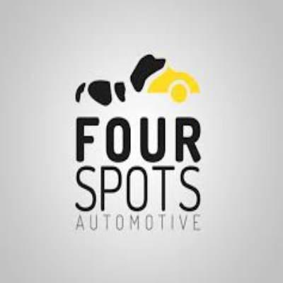 four_spots