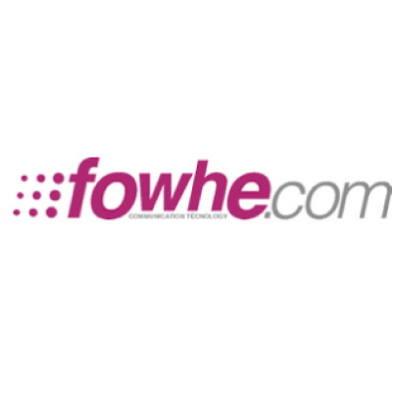 fowhe