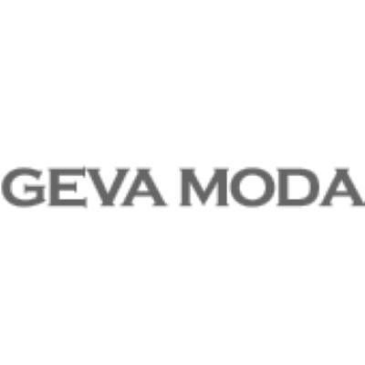gevamoda