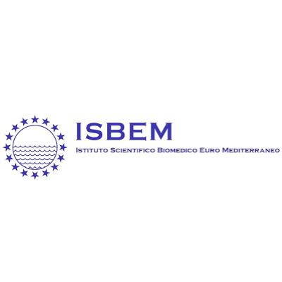 isbem