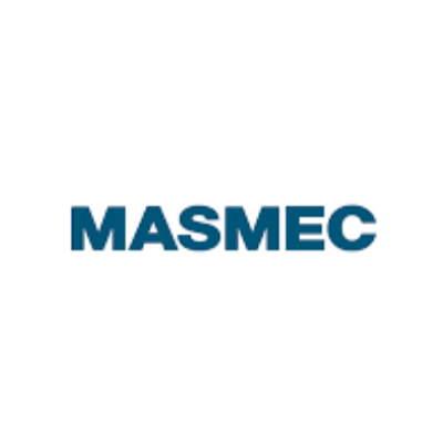 masmec