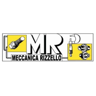 meccanica_rizzello