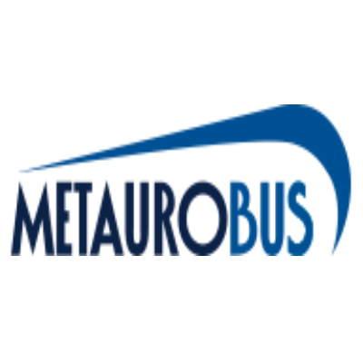 metaurobus