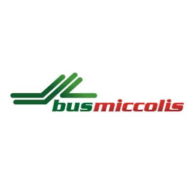 miccolis