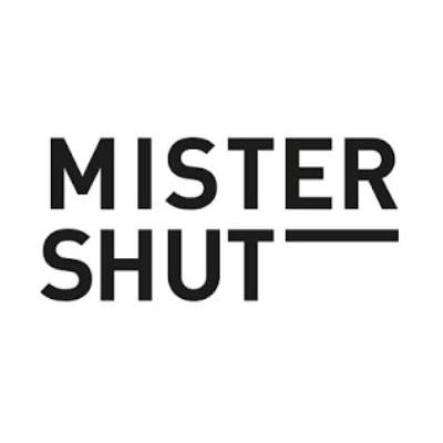 mister_shut