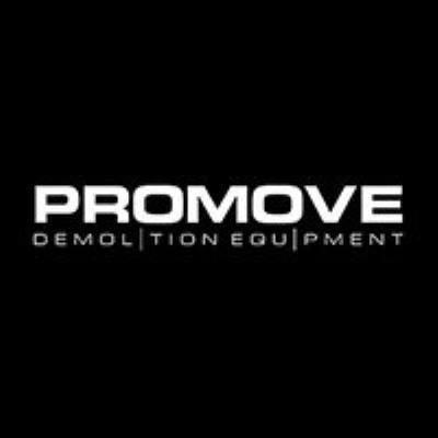 promove