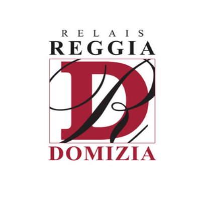 reggia_domizia