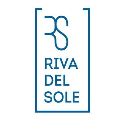 riva_del_sole