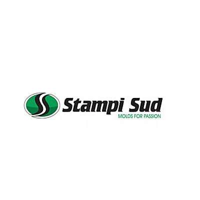 stampisud
