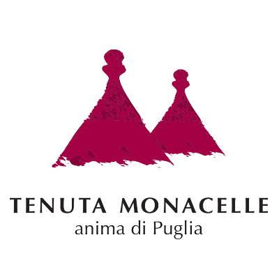tenuta_monacelle