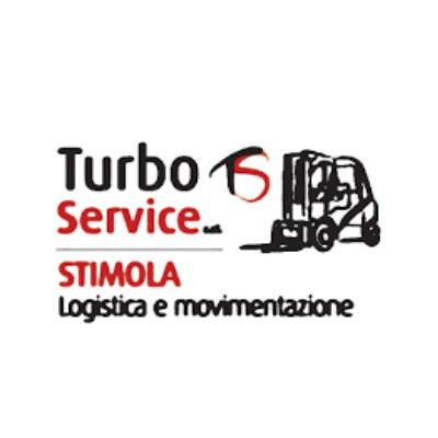 turbo_service