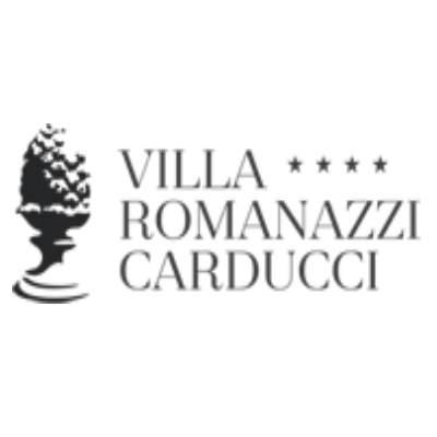 villa_romanazzi_carducci
