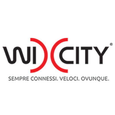 wicity