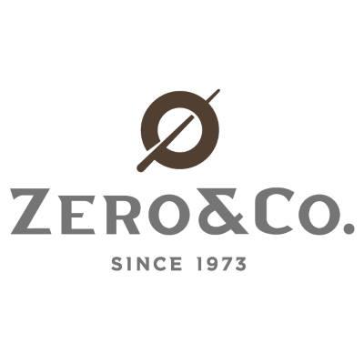 zero_co