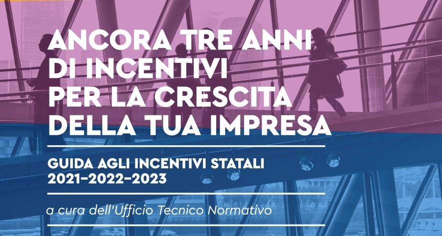 mendelsohn-guida_incentivi-brochure-
