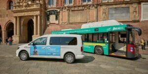 biometano-bologna-taxi-autobus