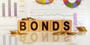 bond market.(photo:https://pixabay.com)