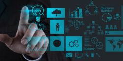 Digital Transformation PMI