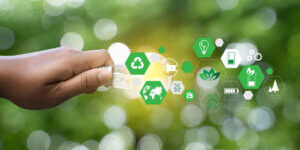 Efficienza Energetica Basilicata 2020